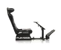 Playseat Forza Motorsport Pro  - 476862 - zdjęcie 2