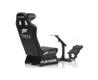 Playseat Forza Motorsport Pro  - 476862 - zdjęcie 3