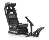 Playseat Forza Motorsport Pro  - 476862 - zdjęcie 1