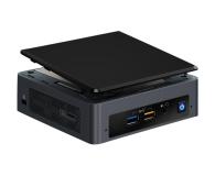 Intel NUC i5-8259U M.2 BOX - 475879 - zdjęcie 1