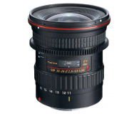Tokina ATX 11-16/F2.8 Pro Dx V AF Nikon - 475159 - zdjęcie 1