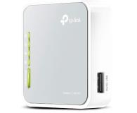 TP-Link TL-MR3020 mini (300Mb/s b/g/n) USB 3G/4G - 75869 - zdjęcie 2