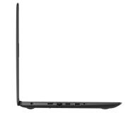 Dell Vostro 3580 i5-8265U/16GB/480+1TB/Win10Pro FHD  - 487169 - zdjęcie 8