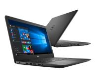 Dell Vostro 3580 i5-8265U/16GB/480+1TB/Win10Pro FHD  - 487169 - zdjęcie 1
