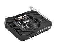 Palit GeForce RTX 2060 StormX OC 6 GB GDDR6 - 478290 - zdjęcie 4