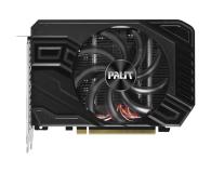 Palit GeForce RTX 2060 StormX OC 6 GB GDDR6 - 478290 - zdjęcie 9
