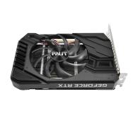 Palit GeForce RTX 2060 StormX OC 6 GB GDDR6 - 478290 - zdjęcie 5