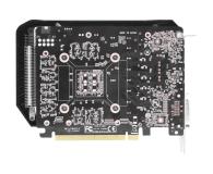 Palit GeForce RTX 2060 StormX OC 6 GB GDDR6 - 478290 - zdjęcie 7