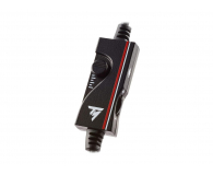 Thrustmaster T.Racing Scuderia FERRARI EDITION  - 484332 - zdjęcie 4
