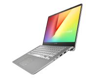 ASUS VivoBook S430FA i5-8265U/12GB/480/Win10 - 474888 - zdjęcie 5