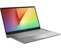ASUS VivoBook S430FA i5-8265U/12GB/480/Win10 - 474888 - zdjęcie 3