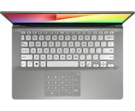 ASUS VivoBook S430FA i5-8265U/8GB/256/Win10 - 474885 - zdjęcie 4