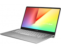 ASUS VivoBook S430FA i5-8265U/12GB/480/Win10 - 474888 - zdjęcie 12