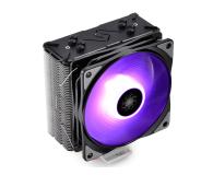 Deepcool Gammaxx GTE 120mm - 484096 - zdjęcie 4