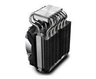 Deepcool FRYZEN RGB 120mm - 484089 - zdjęcie 3