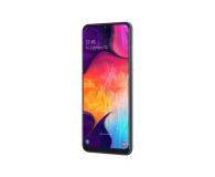 Samsung Galaxy A50 SM-A505FN Black - 485360 - zdjęcie 2
