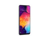 Samsung Galaxy A50 SM-A505FN Black - 485360 - zdjęcie 4