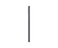 Samsung Galaxy A50 SM-A505FN Black - 485360 - zdjęcie 6