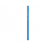 Samsung Galaxy A50 SM-A505FN Blue - 485359 - zdjęcie 6