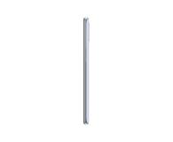 Samsung Galaxy A50 SM-A505FN White - 485361 - zdjęcie 6