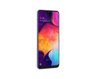 Samsung Galaxy A50 SM-A505FN White - 485361 - zdjęcie 4