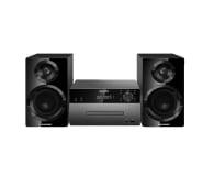 Blaupunkt MS50BT Bluetooth  - 483433 - zdjęcie 1