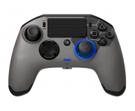 Nacon PlayStation 4  Revolution V2 RIG - 483872 - zdjęcie 1