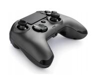 Nacon PlayStation 4  Revolution V2 RIG - 483872 - zdjęcie 2