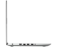 Dell Inspiron 3581 i3-7020U/4GB/240/Win10 srebrny  - 485164 - zdjęcie 8