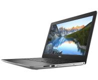 Dell Inspiron 3581 i3-7020U/4GB/240/Win10 srebrny  - 485164 - zdjęcie 9