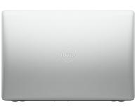 Dell Inspiron 3581 i3-7020U/4GB/1TB/Win10 srebrny - 473629 - zdjęcie 6