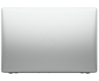 Dell Inspiron 3581 i3-7020U/4GB/240/Win10 srebrny  - 485164 - zdjęcie 6