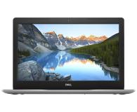Dell Inspiron 3581 i3-7020U/4GB/1TB/Win10 srebrny - 473629 - zdjęcie 2