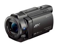 Sony FDR AX33 - 483142 - zdjęcie 1