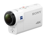 Sony X3000R + AKAFGP1  - 483144 - zdjęcie 1