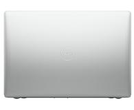 Dell Inspiron 3585  Ryzen 5-2500U/8GB/256/Win10 Srebrny - 484575 - zdjęcie 5