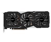 Gigabyte GeForce GTX 1660 GAMING OC 6GB GDDR5 - 485159 - zdjęcie 4