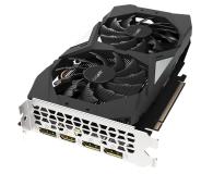 Gigabyte GeForce GTX 1660 OC 6GB GDDR5 - 485161 - zdjęcie 2