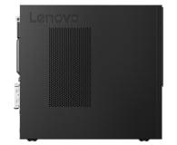 Lenovo V530S i5-8400/32GB/256+1TB/Win10P - 487240 - zdjęcie 2