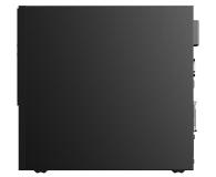 Lenovo V530S i5-8400/32GB/256+1TB/Win10P - 487240 - zdjęcie 3