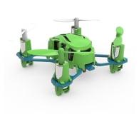 Hubsan Mini Q4 H111 zielony  - 485387 - zdjęcie 1