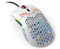 Glorious PC Gaming Race Model O (Glossy White) - 485975 - zdjęcie 2