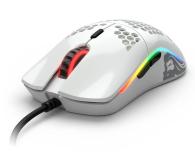 Glorious PC Gaming Race Model O (Glossy White) - 485975 - zdjęcie 3