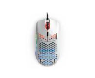 Glorious PC Gaming Race Model O (Glossy White) - 485975 - zdjęcie 1