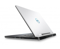 Dell Inspiron G5 5590 i7-8750H/16G/480+1TB/W10 RTX2060  - 485824 - zdjęcie 5