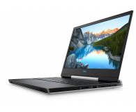 Dell Inspiron G5 5590 i7-8750H/16GB/512/Win10 RTX2060  - 485894 - zdjęcie 3