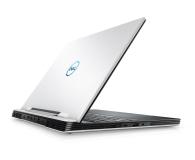 Dell Inspiron G5 5590 i7-8750H/16GB/512/Win10 RTX2060  - 485894 - zdjęcie 4