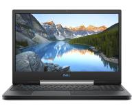Dell Inspiron G5 5590 i7-8750H/16G/480+1TB/W10 RTX2060  - 485824 - zdjęcie 2