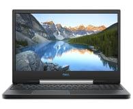 Dell Inspiron G5 5590 i7-8750H/16GB/512/Win10 RTX2060  - 485894 - zdjęcie 2