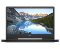 Dell Inspiron G5 i7-9750H/16GB/256+1TB/Win10 RTX2060 - 515574 - zdjęcie 7